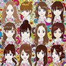 AKB48 songs