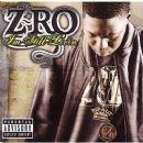 Z-Ro - I'm Still Livin'