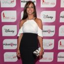 Giselle Blondet- People En Espanol Celebrates 'Las 25 Mujeres Mas Poderosas'