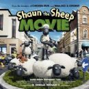 Shaun the Sheep Movie (2015) - 454 x 341