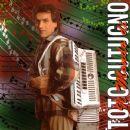 Toto Cutugno - Il mondo di