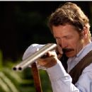 Gary Oldman star as Paul in The Backwoods.