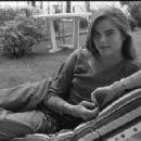 Margaux Hemingway - 454 x 295