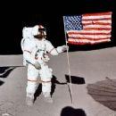 Alan Shepard - 454 x 340