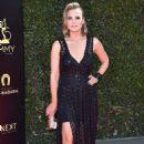 Gina Tognoni – 2018 Daytime Emmy Awards in Pasadena