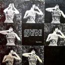 Glauce Rocha - 454 x 461