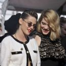 Lea Seydoux – 'Girls Of The Sun' Premiere at 2018 Cannes Film Festival