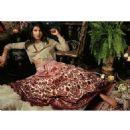 Priyanka Chopra - InStyle Magazine Pictorial [United States] (July 2019) - 454 x 454