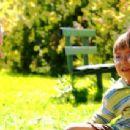 A Plumm Summer - three lead kids - 454 x 212
