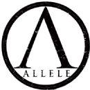 Allele - Allele