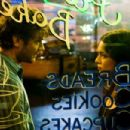 Jude Law and Norah Jones star in Wong Kar Wai's My Blueberry Nights. Photo by: ©The Weinstein Company, 2007/MaCall Polay