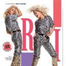 Rita Ora – Cosmopolitan Italy Magazine (December 2018)