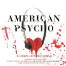 American Psycho - 454 x 454