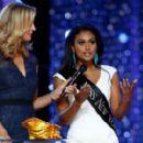 Nina Davuluri Miss America 2014 - 454 x 280