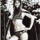 Carol Cleveland - 300 x 486