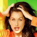 Christina Leardini - 400 x 300