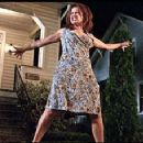 Gone Sexin': Sylvia Stickles (Tracey Ullman) goes out lookin' - 350 x 228