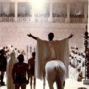 A scene from Caligula