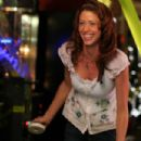 Shannon Elizabeth star as Michelle in Gil Cates Jr. drama 'Deal.'
