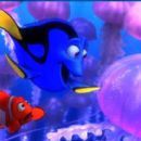 Disney and Pixar's Finding Nemo - 2003