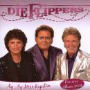 Die Flippers - Ay, Ay Herr Kapitän
