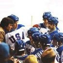 Kurt Russell as Herb Brooks in Miracle - 2004