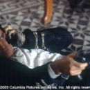 Antonio Banderas in Columbia's Once Upon a Time in Mexico - 2003