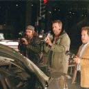 Tom Sizemore as Rex in Paparazzi - 2004