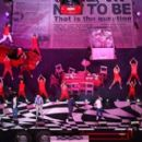 2012 OLYMPIC GAMES - CLOSING CEREMONY (August 12)