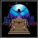 Kylie Minogue - Aphrodite Les Folies - Live in London