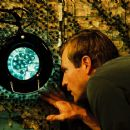 Aaron Eckhart as Thomas Mackelway in Suspect Zero - 2004