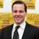Michael Mosley