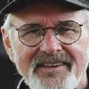 Director Norman Jewison on the set of The Statement - 2003 - 390 x 221