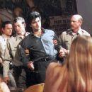 Pavan Grover as Jesse Mowatt in MGM's Unspeakable - 2002 - 396 x 240