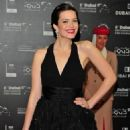 Mandy Moore - 6th Annual Dubai International Film Festival - Day 1, Dubai, United Arab Emirates, December 9 2009