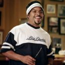 Ice Cube as Calvin Palmer in Barbershop 2 - 2004