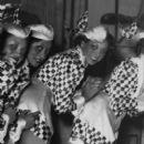 Bertye Lou vertical in 1938 - 400 x 831