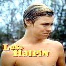 Luke Halpin