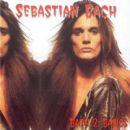 Sebastian Bach - Bach 2: Basics