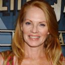 Marg Helgenberger - The First Actors Center In Los Angeles Devoted To Aaron Spelling - July 24 2008