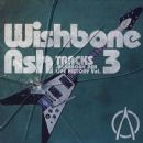Wishbone Ash Live History: Tracks Vol. 3