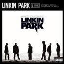 Linkin Park - Minutes to Midnight - Live Around the World