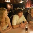 Emma Booth as Jill, Khan Chittenden as Tim and Brenda Blethyn as Jean in director Cherie Nowlan's Clubland, a Warner Independent Pictures release. Photo credit: Daniel Smith © 2007 Photos courtesy of Goalpost Film Ltd.