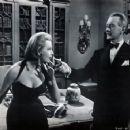 Woman's World  - Movie  (1954) - 454 x 355