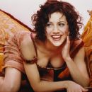 Brittany Murphy - Isabel Snyder Photoshoot