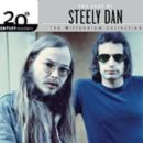 The Best Of Steely Dan 20th Century Masters The Millennium Collection