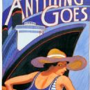 Anything Goes 1988 Revivel - Patti Lupone