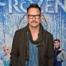 'Frozen' Los Angeles Premiere - 454 x 658