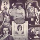 Mary Martin - 454 x 403