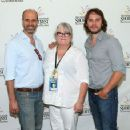 Taylor Kitsch- June 21, 2014-2014 Palm Springs International ShortFest - Saturday - 454 x 358